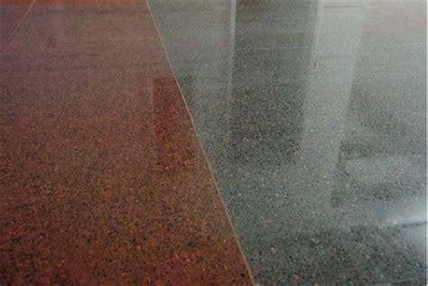 Polished Concrete Christchurch   Polished Concrete