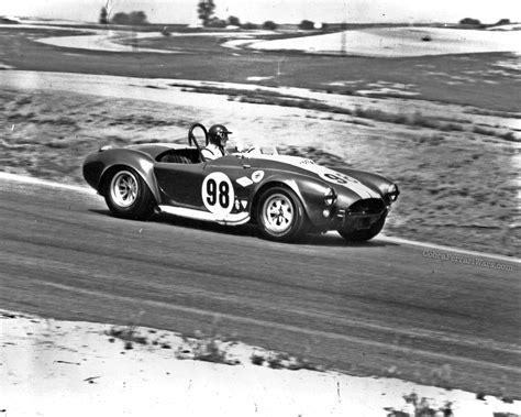 cobra motorsport cobra ferrari wars 65 race photos