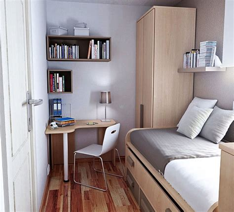 Small Bedroom Tables 21 ideas and inspiration for bedroom small table boys