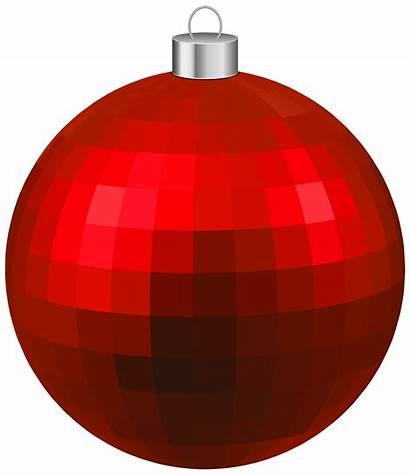 Ball Clipart Ornament Transparent Orange Clipartpng Webstockreview