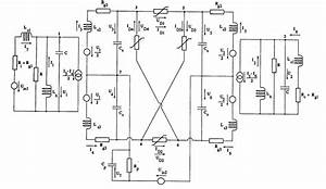 ring circuit diagram wiring diagram With ring circuit wiring