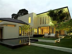 residential architecture design architecture residential modern design house