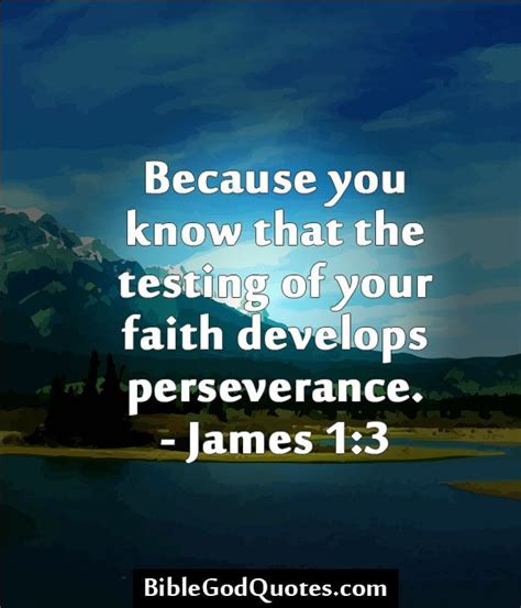 The more you read them, think and take action, the more you'll make progress in business. Pin on Bible and God Quotes