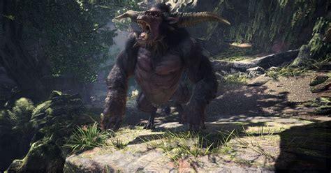 monster hunter world iceborne dlc  console pc