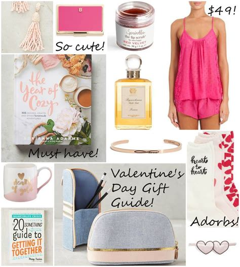 Valentine's (or Galentines!) day gift guide for the single ...
