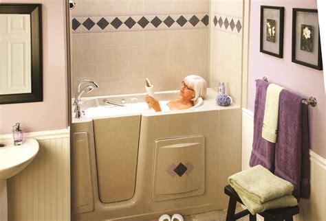 Easy Bathroom Escape by Escape Walk In Tub Easy Bathtub Access Mobility123 New