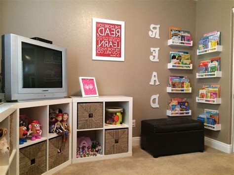 Best + Of Playroom Tv Stands