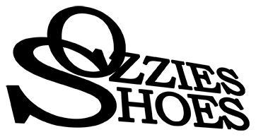 ozzies shoes popular shoe brands  sun valley idaho