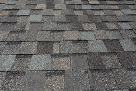 What Are My Options For Roofing Materials?  Your Project Loan