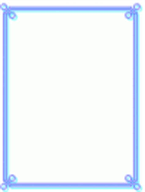 Tolle Rahmen Ausmalbilder Malvorlagen Seite 5