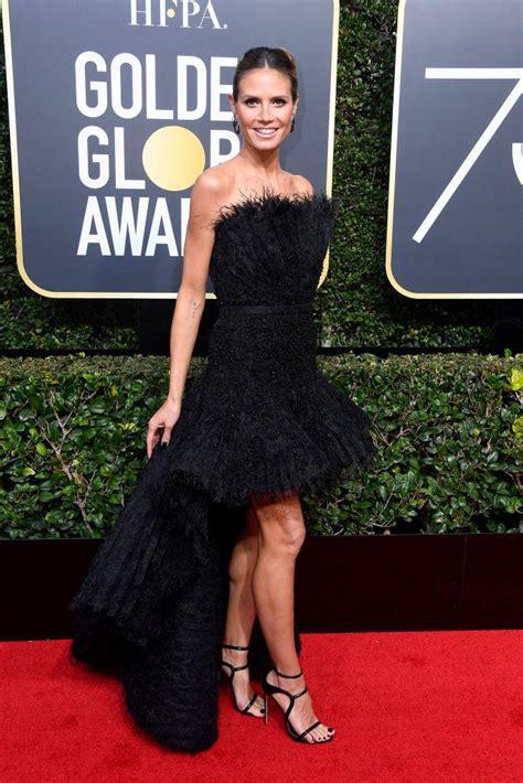 Worst Dressed Golden Globes Kendall Jenner