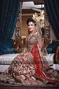 Contrast Bridal Lehenga Designs Best Bridal Barat Dresses Designs Collection 2020 21 For