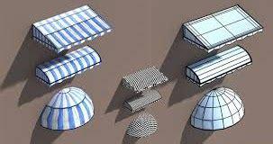 awning suppliers  dubai sharjah ajman home awnings