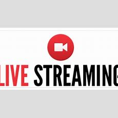 Live Stream Broadcast Tonight For Spooner Elementary