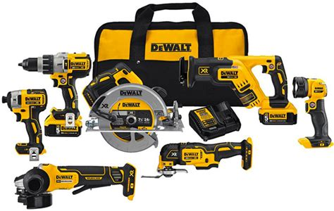 best deals on cordless drill kits