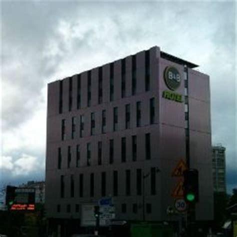 hotel bb porte des lilas h 244 tel b b porte des lilas