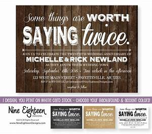 best 25 vow renewal invitations ideas on pinterest With free printable wedding renewal invitations