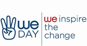 National We Day is Coming to Ottawa/Gatineau on Monday ...
