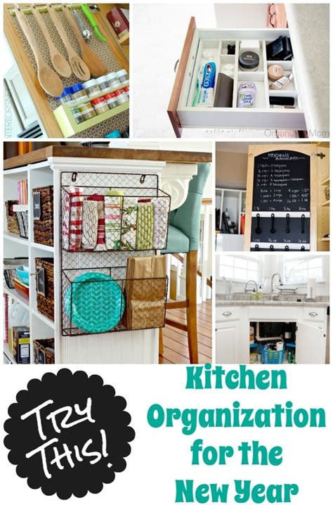 better homes and gardens bathroom ideas 36 tips for getting organized in 2016 four generations