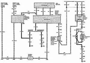 Advance Mark 7 Wiring Diagram