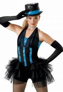 1000+ images about Jazz costumes on Pinterest | Jazz costumes Jazz and Taps
