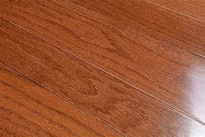 somerset hardwood flooring home design inspirations With somerset hardwood flooring somerset ky