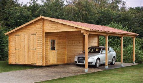building carport how to build wooden carport tips for wooden carport