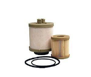 Ford F 250 6 0 Powerstroke Fuel Filter by New Fits Ford Fuel Filter Diesel 6 0 F250 F350 F450