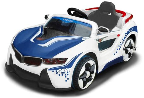 voiture electrique concept car vision turbo pas cher