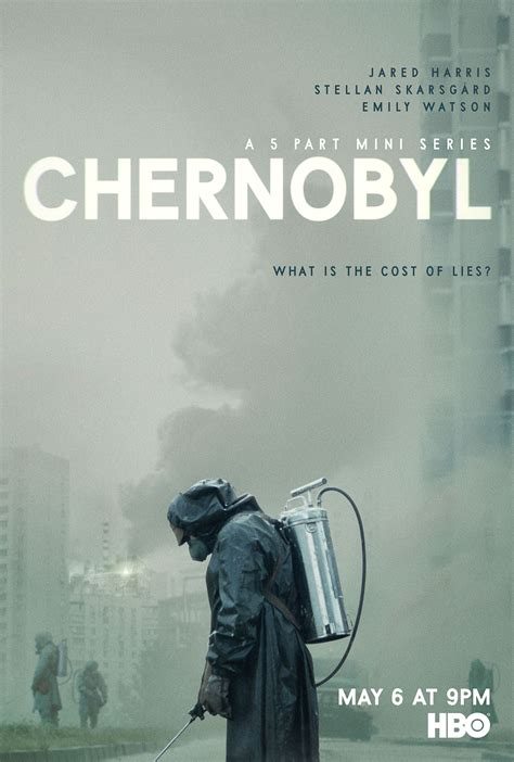 chernobyl poster  printable posters