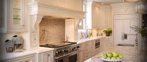 kitchen cabinet cabinetry arnold s custom cabinets