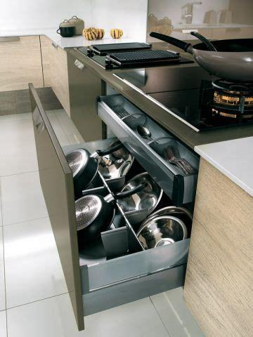 id馥s rangement cuisine les 77 meilleures images du tableau idées de rangements sur rangements rangement cuisine et edito