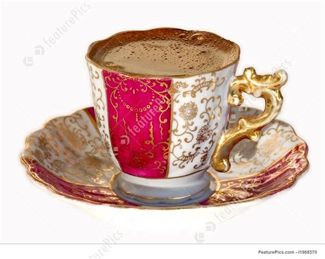 Turkish Coffee Image Coffee Brands At Hannaford Best Lovina Drip Japan Qvb Coffeebrands ?a????ea Whole Foods Dallas Nyc 2018