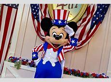 4th of July fireworks at Disneyland! Anaheim