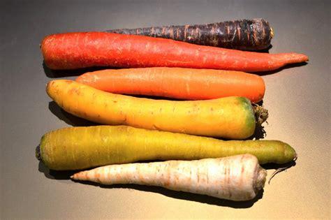 comment cuisiner des poivrons carottes racines et autres tubercules oubliés