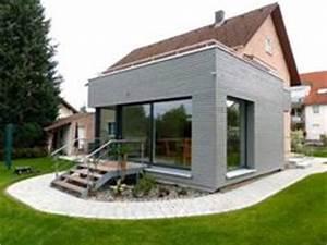 Kosten Anbau Holzständerbauweise : could be a nice idea for the rntrance allows space for ~ Lizthompson.info Haus und Dekorationen