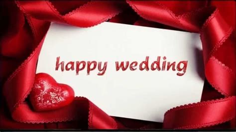 happy wedding image desicommentscom