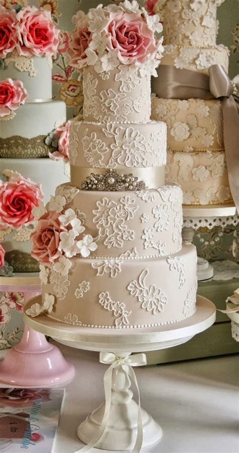 vintage style wedding cake decorations adored vintage 10 vintage inspired wedding cakes