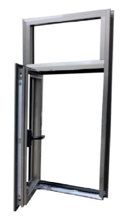 series aluminum casement window manufacturers china  design homesdeco industry