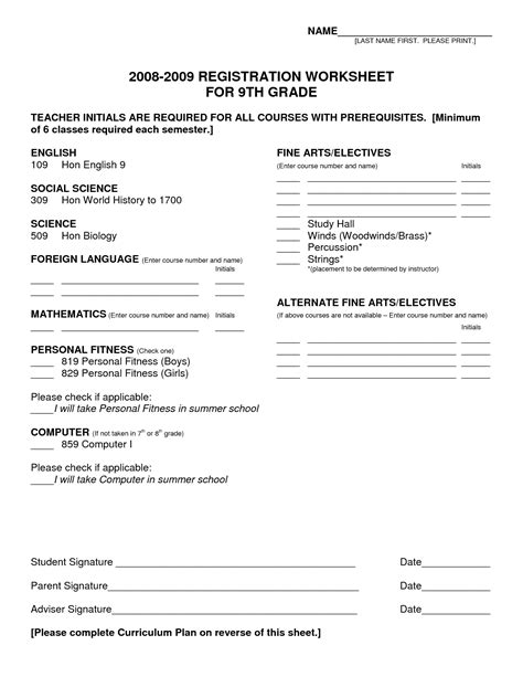 Language Worksheet Category Page 1 Worksheetocom