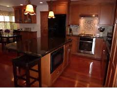 Kitchen Island Images For Sample To Build Modern Home Kitchen Design Ana White Gaby Kitchen Island DIY Projects Customizing Your Kitchen So It Is Completely Functional For Your Design For Your Private Kitchen Ideas Cool Kitchen Island Design