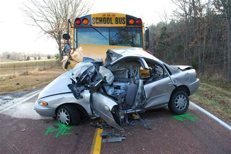 Traffic Fatalities Rise In 2012