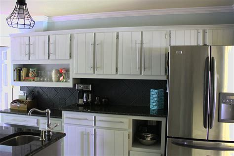 used kitchen wall cabinets kitchens kitchen cabinet colors plus cabinet 6739