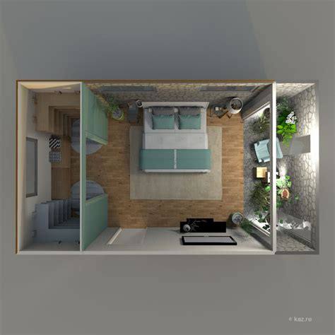 chambre parentale best 25 plan suite parentale ideas on suite
