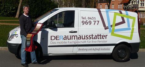 Raumausstatter Kiel raumausstatter kiel der raumausstatter kiel gardinen der