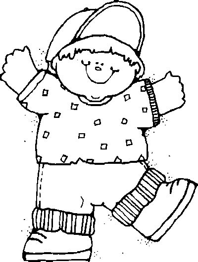 coloring pages boy  girl boy  girl  stars