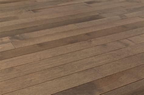 maple hardwood flooring canada jasper hardwood canadian maple collection montebello