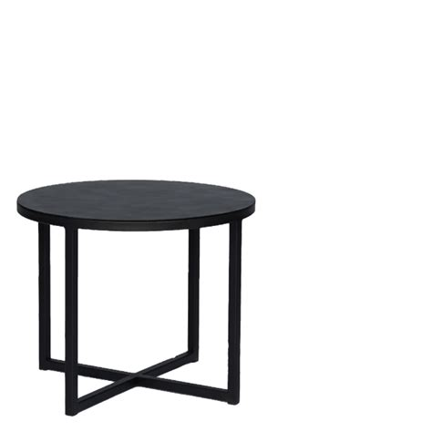 Arizona Coffee Table Round D50x40 » Lifestyle Home