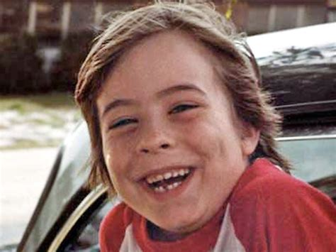 Thread By Missingkids On July 27 1981 Adam Walsh Was