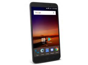 zte android zte debuts the android 7 1 1 powered tempo x on boost